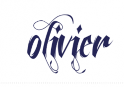 Hire Top Freelancers & Find Freelance Jobs Online   GB Lancers